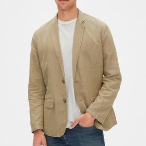 Men's Gap Blazer